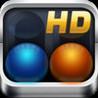 Mancala Pro HD Image