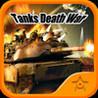 3D Tank  War Image