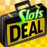 Slots Deal HD - Casino Bash Image
