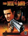 From Dusk Till Dawn Image