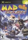 Mad Dash Racing Image