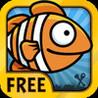 Frantic Fish - Finger Fish Tap Image