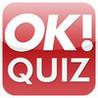 OK! Quiz Image