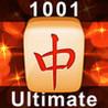 1001 Ultimate Mahjong Image