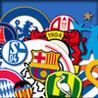 Logo Quiz - Football Clubs Image