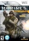 Marines: Modern Urban Combat Image
