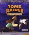 Tomb Raider: The Lost Artifact Image