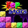 PopStar! HD (2012) Image