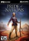 Pride of Nations Image
