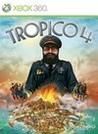 Tropico 4: Megalopolis Image