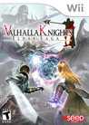 Valhalla Knights: Eldar Saga Image