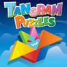 Swipea Tangram Puzzles: Halloween Image