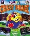 Crazy Drake Image