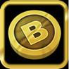 Backflip Slots HD Image