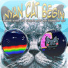 Nyan Cat Begin Image