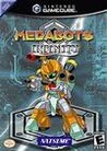 Medabots: Infinity Image