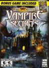 Hidden Mysteries: Vampire Secrets Image