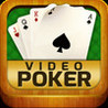 A 6 in 1 Video Poker Pro Full Version - Play Fun Casino Table Skill Games Image