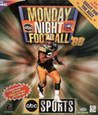 ABC Monday Night Football '98 Image