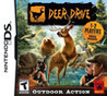 Deer Drive Image