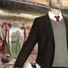 Football Manager Handheld 2012: US and Japan Image