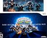 Skylanders Swap Force Image