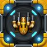 Robokill - Rescue Titan Prime Image