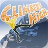Climber's High Image