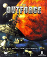 The Outforce Image