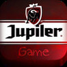 Who gets the next Jupiler? Image