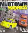 Midtown Madness Image