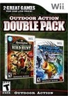 Outdoor Action Double Pack Image