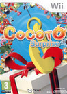 Cocoto Surprise Image