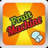 Fruit Machine (2012) Image