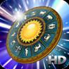 12 Horoscopes HD Image