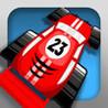 Tap-Racer Image