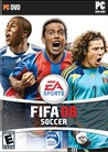 FIFA Soccer 08 Image