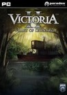 Victoria II: Heart of Darkness Image