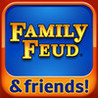 Family Feud & Friends Image
