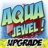 Aqua Jewel Upgrade Image