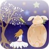 Awesome MuMu: Picking Treasures in the Sky For You!: Mystical Tree of Life Image