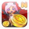 Coin Blast:Monster Image
