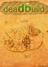 Deadbuild Image