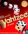 Ultimate Yahtzee Image