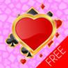 P.I.N.K. Video Poker - Six Vegas Style 5 Card Poker Games in One Image