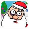 Kill Santa! Image