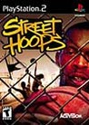 Street Hoops Image