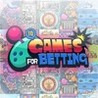10 Games for Betting Image