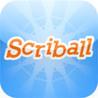 Scriball Image