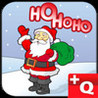 Christmas Eve - Ho! Ho! Ho! Image